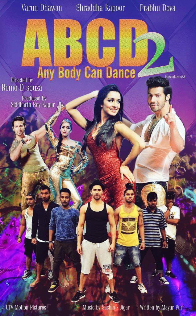 abcd 2 full movie in hindi watch online free